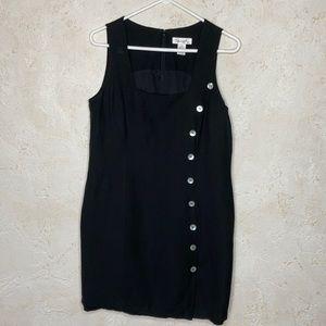 Vintage Spiegal Dress